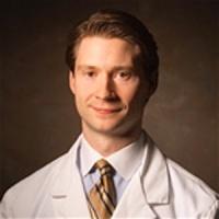 Dr. Gerald Negvesky, MD - East Stroudsburg, PA - Ophthalmology