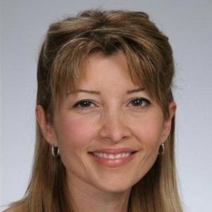 Dr. Doris K. Ramirez-Nessetti, MD