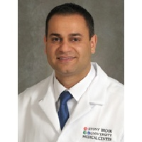 Dr. Alek Mishail, MD - Rego Park, NY - undefined