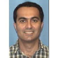 Dr. Zeeshan Ramzan, MD - Fort Worth, TX - Gastroenterology