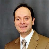 Dr. Azad Mansouri, MD - Towson, MD - Ophthalmology