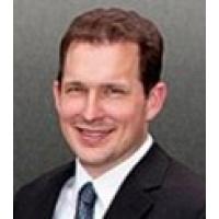 Dr. Edward Rotan, MD - Arlington, TX - undefined