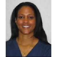Dr. Tiffany Hardaway, MD - Phoenix, AZ - undefined