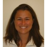 Dr. Katherine Messing, MD - Evanston, IL - undefined