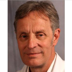 Dr. Randall W. Madison, MD