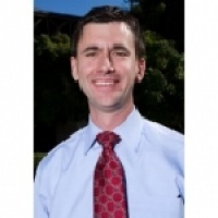 Dr. Jack Middlebrooks, MD - Fountain Valley, CA - undefined