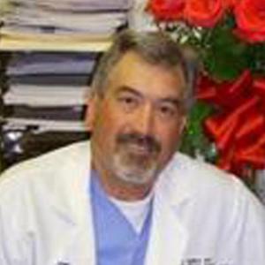 Dr. G M. DeBakey, MD