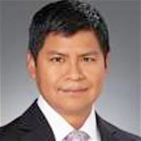 Dr. Aldo Rafael-Yarihuaman, MD - Dallas, TX - undefined