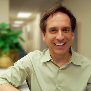 Dr. Robert L. Baker, MD - Las Vegas, NV - Cardiology (Cardiovascular Disease)