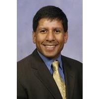 Dr. Akshay Gupta, MD - Springfield, OR - undefined