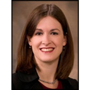 Dr. Shannon Reinbold