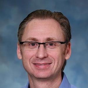 Dr. Marat Bakman, MD