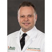 Dr. Mauricio Costa, DDS - Miami, FL - undefined