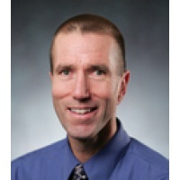 Dr. John Kelso, MD - San Diego, CA - undefined