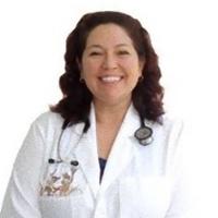 Dr. Lisa A. Wildcatt, MD - Riverview, FL - Pediatrics