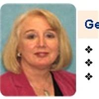 Dr. Geraldine Gossard, MD - Sugar Land, TX - undefined