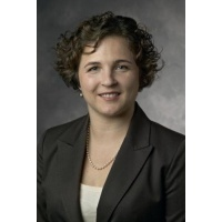 Dr. Natalie Kirilcuk, MD - Stanford, CA - undefined