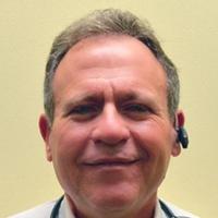 Dr. Hilton Weiner, MD - Fort Walton Beach, FL - undefined