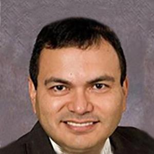 Dr. Jorge W. Black, MD