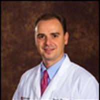 Dr. David Choma, MD - Nashville, TN - undefined