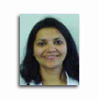 Dr. Mamta Varshney, MD - Aurora, CO - undefined