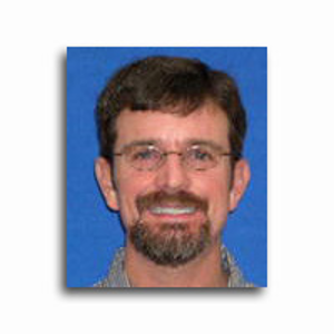 Dr. Adam L. Huff, MD