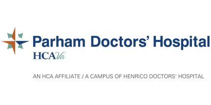 Parham Doctors' Hospital
