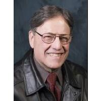 Dr. Burton Baker, MD - Walnut Creek, CA - undefined