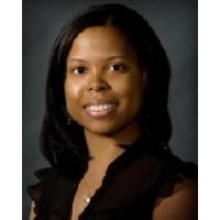 Dr. Nadia Denis, DO - Valley Stream, NY - undefined