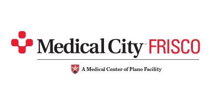 Medical City Frisco