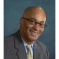 Dr. James Ramseur, MD - Monterey, CA - OBGYN (Obstetrics & Gynecology)