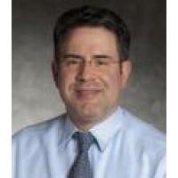 Dr. Julio Salcedo, MD - Washington, DC - undefined
