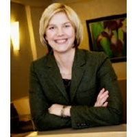Dr. Jody Hechtman, MD - Spokane, WA - undefined