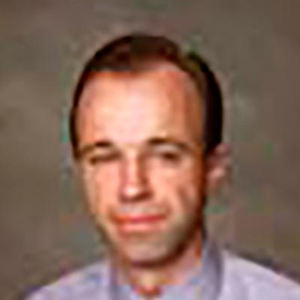 Dr. Thomas Falkenberg, MD - Fredericksburg, VA - Ophthalmology