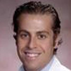 Dr. Michael A. DiTeresa, MD