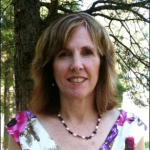 Dr. Joy Bryant, OD - Fort Morgan, CO - Nursing