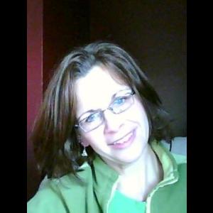 Ann Everitt , NASM Elite Trainer
