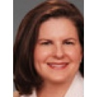 Dr. Mary Rosser, MD - Scarsdale, NY - undefined