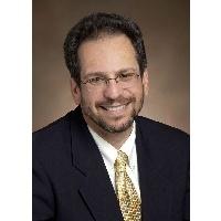 Dr. Peter Gottlieb, MD - Aurora, CO - undefined