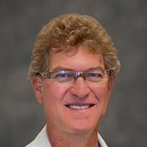 Dr. Donald K. Stritzke, MD