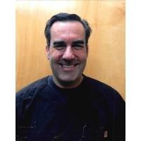 Dr. Clark Cressman, DDS - Las Vegas, NV - undefined