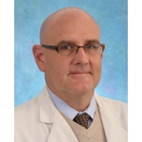 Dr. John Thorp, MD - Chapel Hill, NC - undefined