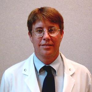 Dr. John J. Barnes, MD