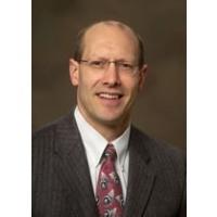 Dr. Steven Schlack-Haerer, MD - La Crosse, WI - undefined