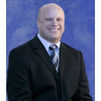 Dr. Christian Rohde, DDS - Greenbrae, CA - undefined