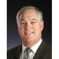 Dr. Steven Schoenecker, MD - Federal Way, WA - Diagnostic Radiology