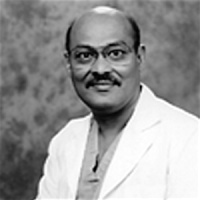 Dr. Rasiklal Nagda, MD - Ocala, FL - OBGYN (Obstetrics & Gynecology)