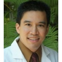 Dr. Jason Fung, MD - Oakland, CA - undefined