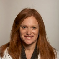 Dr. Valerie Parkas, MD - New York, NY - undefined