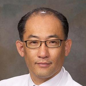 Dr. Hogan G. Yi, MD